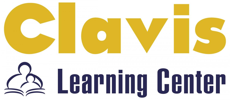 Clavis Learning Center